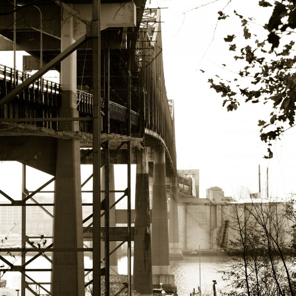 Community | Tobin Bridge