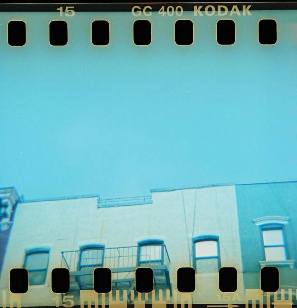 Film Shots