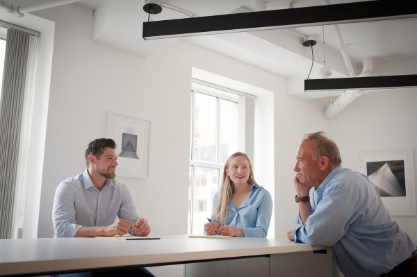 Business Storytelling | Artemis